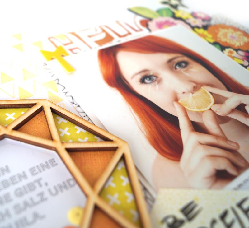 copperandgold.de | eri | Gibt dir das Leben eine Zitrone, frag nach Sakz und Tequila