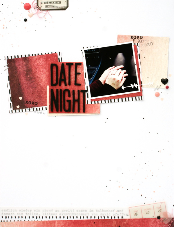 copperandgold.de | ines | layout | date night