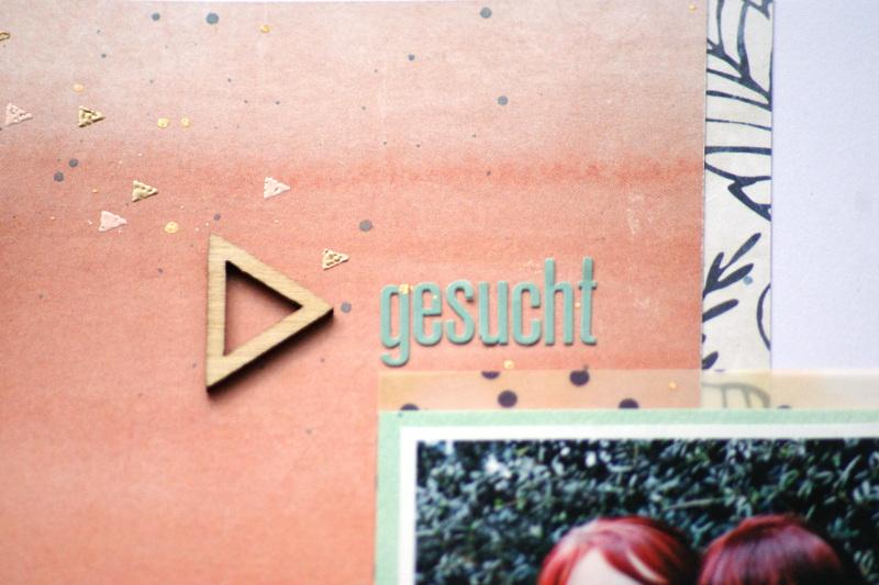 copperandgold.de | ines | layout | gesucht & gefunden