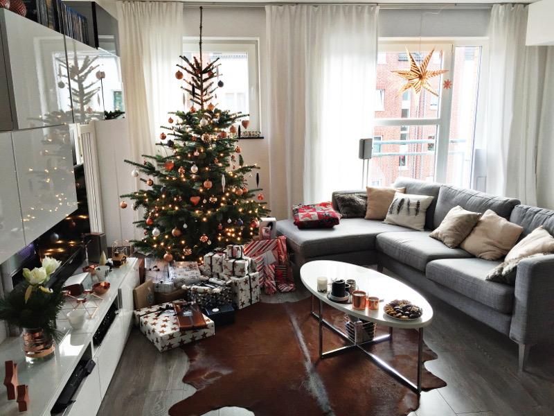 copperandgold.de | ines | weihnachten