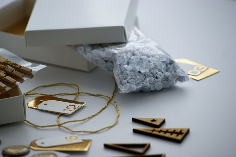 copperandgold.de   ines   adventskalender inhalt