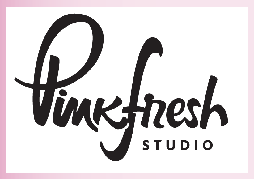 Pinkfresh logo