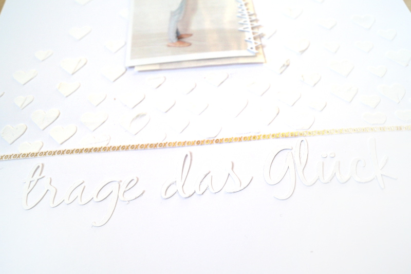 www.copperandgold.de|layout|eri