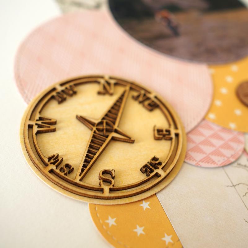 copperandgold.de | gastblogger | melanie . love to travel
