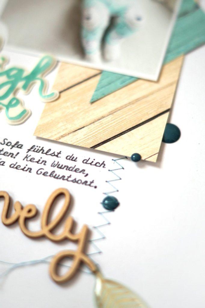copperandgold.de | eri | scraprezept