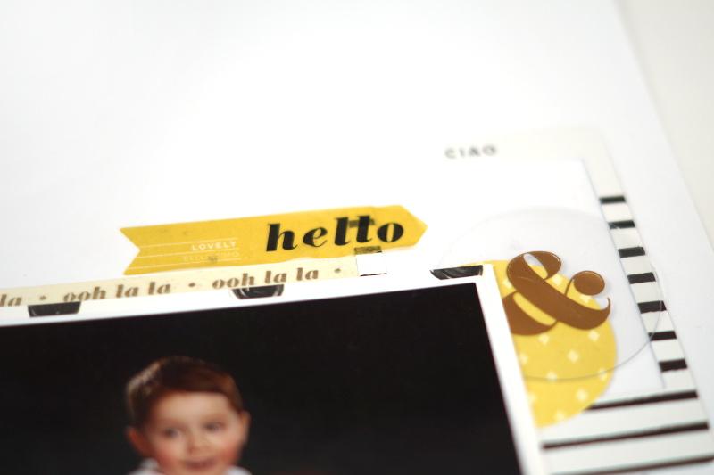 www.copperandgold.de | eri | designteam scrapbookwerkstatt