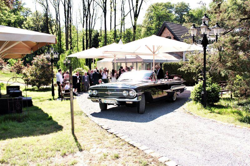 copperandgold.de   ines   wedding