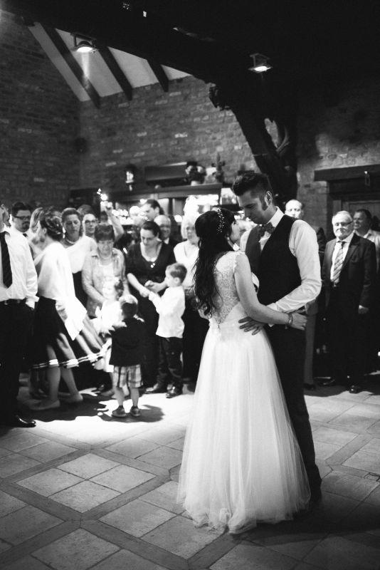 copperandgolde.de   ines   wedding