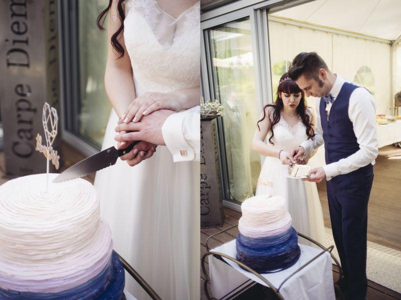 copperandgolde.de   ines   weddingcake