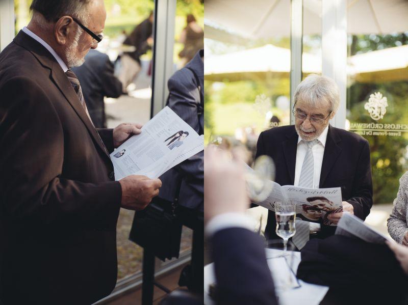 copperandgolde.de   ines   wedding newspaper