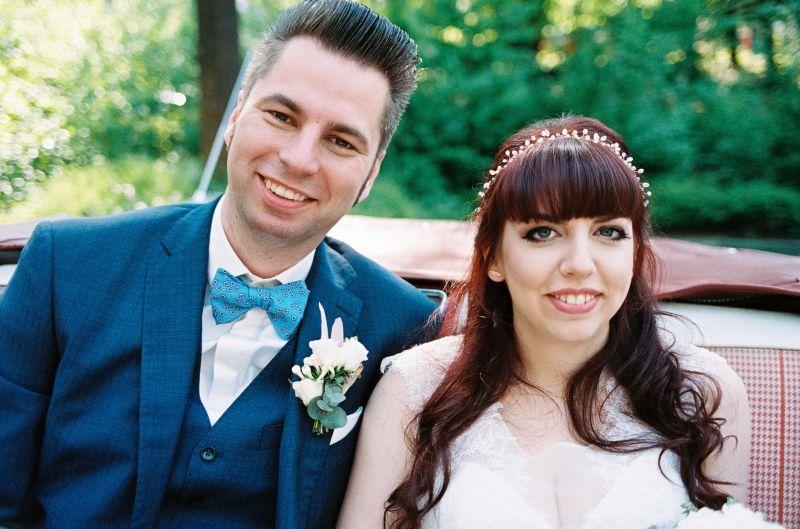 copperandgolde.de   ines   wedding . bride & groomt