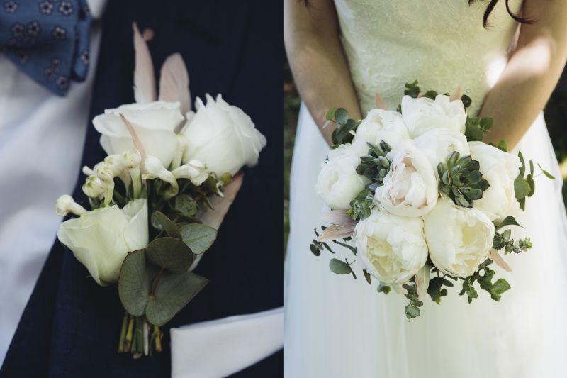 copperandgolde.de   ines   bridal bouquet