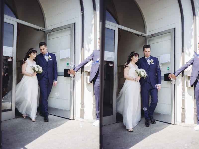 copperandgolde.de   ines   wedding . bride & groom