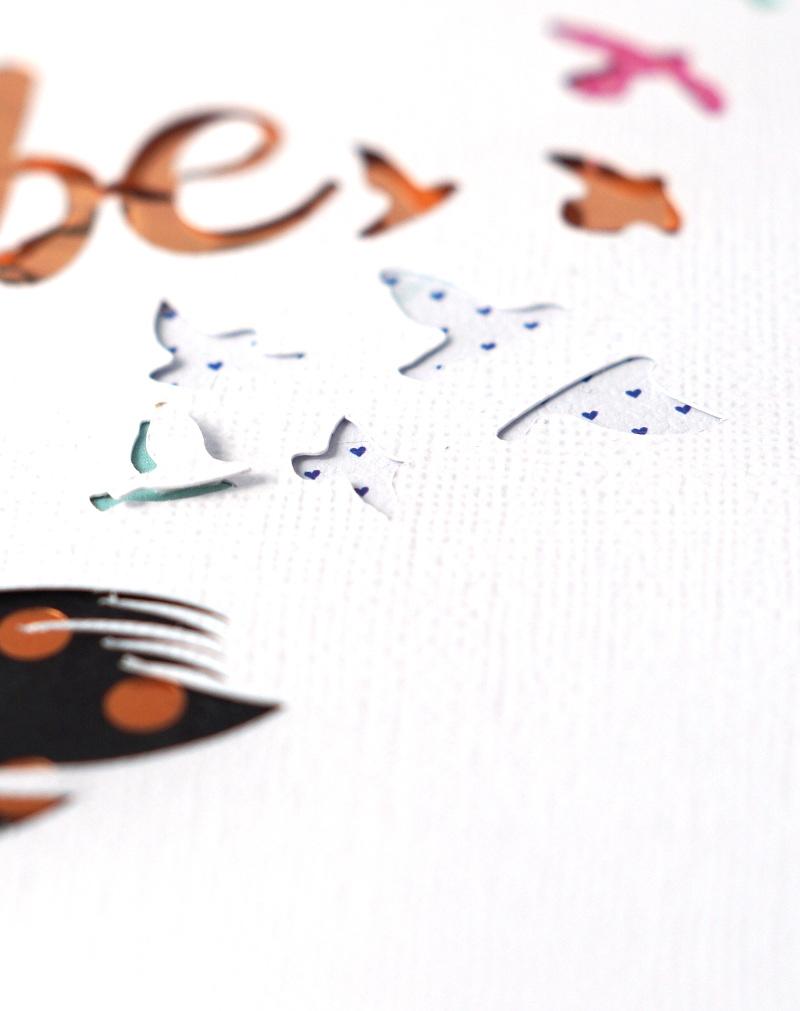 copperandgold.de | eri | fancypantsdesigns | millie&june | scrapbookwerkstatt