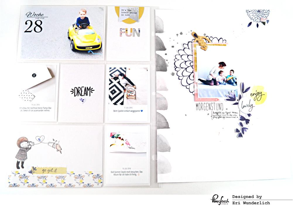 layout-indigo-hills-4