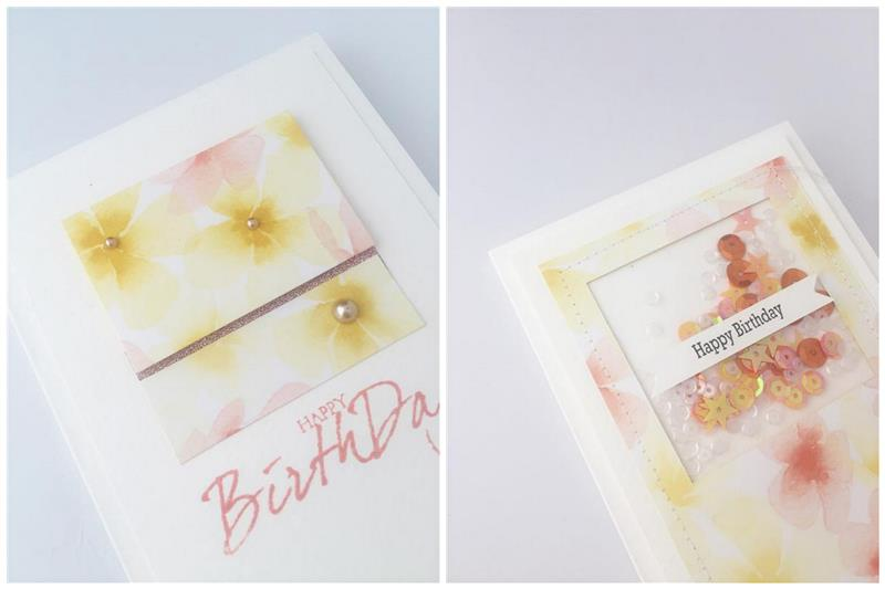 www.copperandgold.de | eri | worldcardmakingday