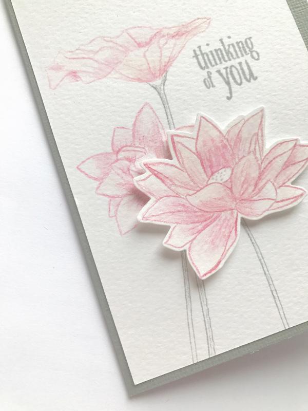 www.copperandgold.de | eri | lotus stempelset altenew